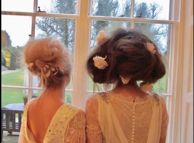 Wedding Styling Photoshoot May 3