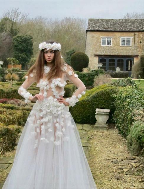 Wedding Styling Photoshoot May 2